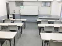 会議室教室画像